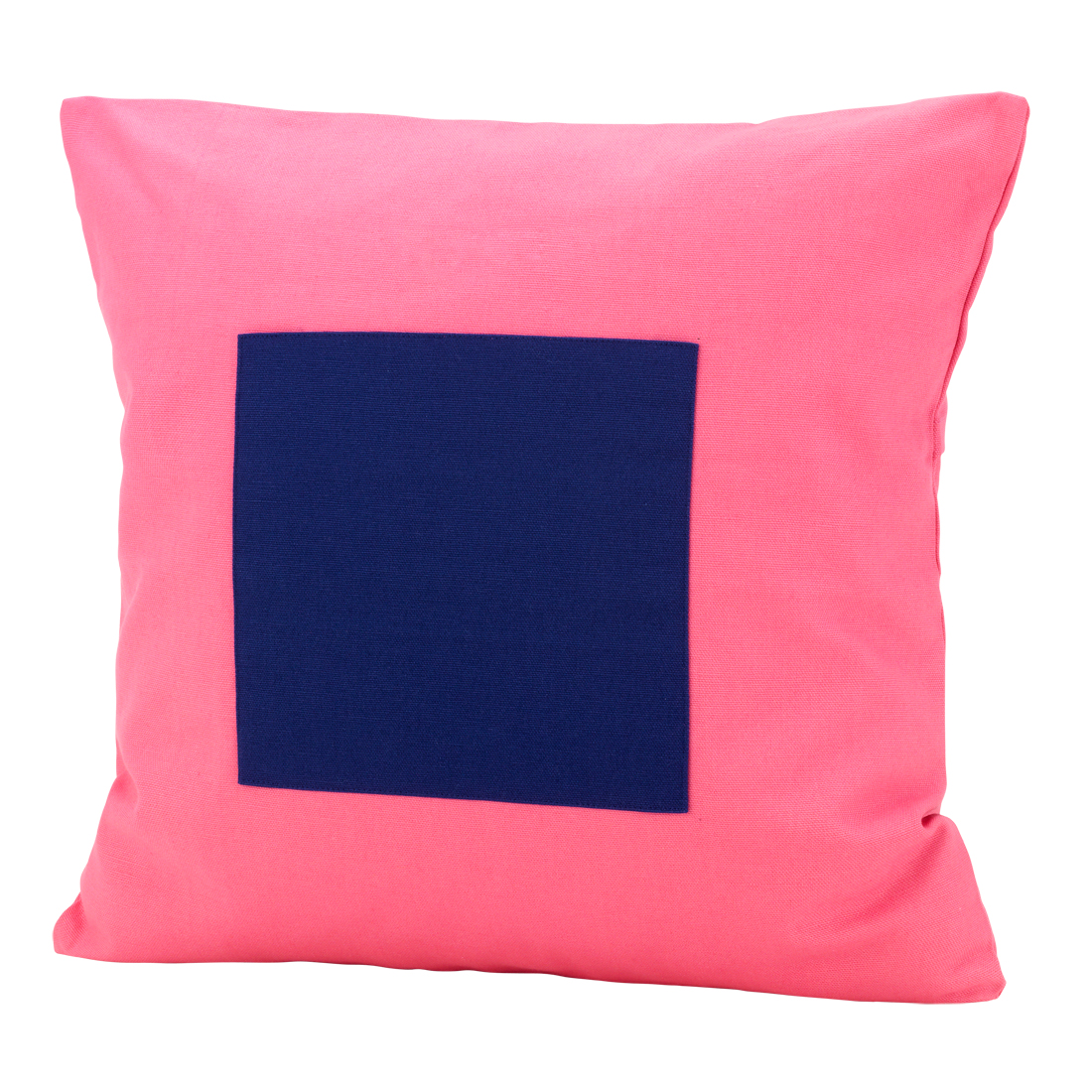 Monogrammed Throw Pillow Covers : Throw Pillow Monogrammed Pillow Covers Embroidered Monogrammed Pillow