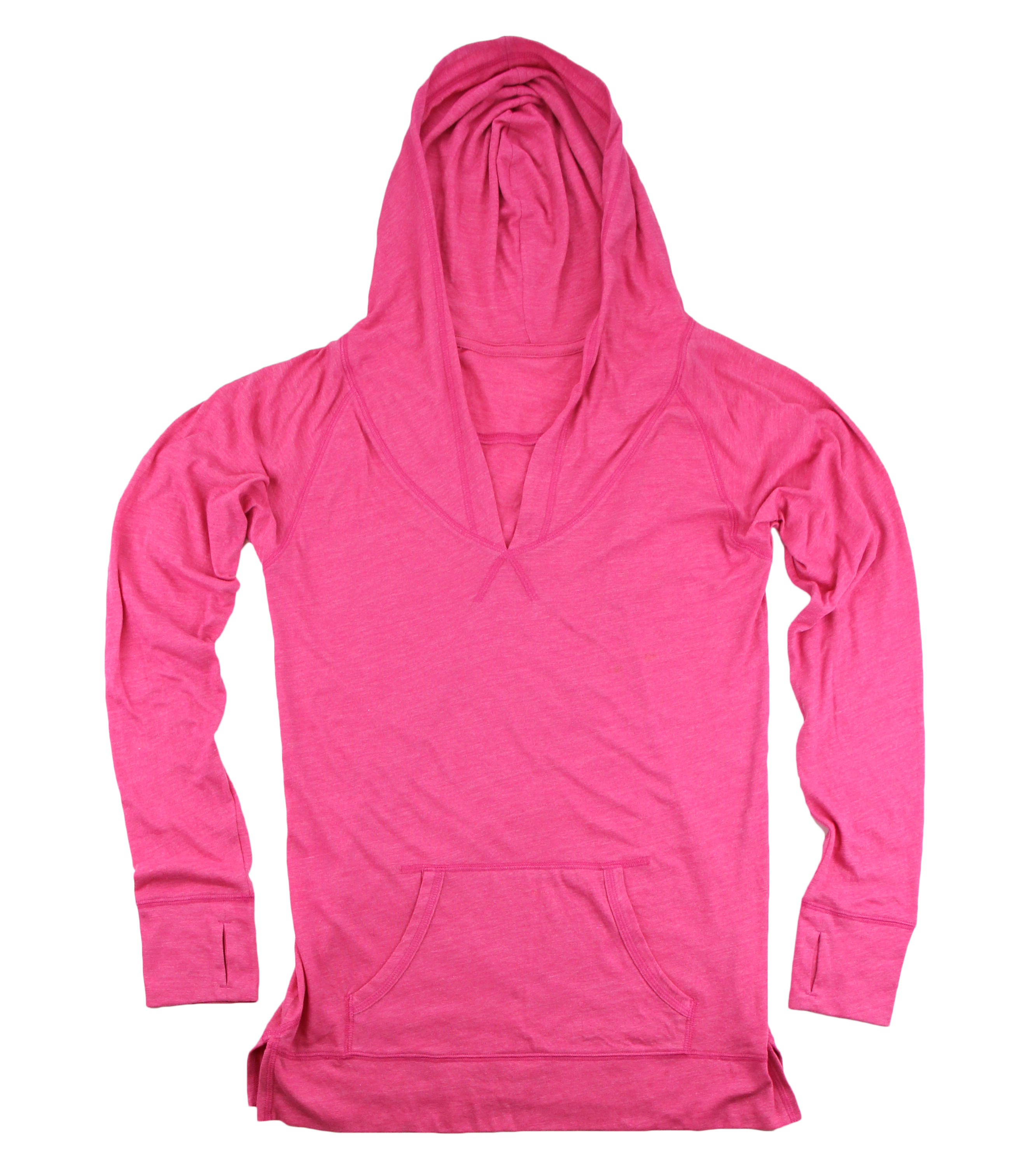 Workout hoodies for women