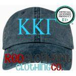 Kappa Kappa Gamma hat
