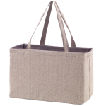 Ultimate Tote - Herringbont