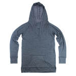Workout Pullover Hoodie