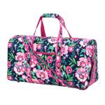 Posie Duffle Bag