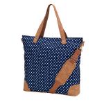 Monogrammed Shoulder bag