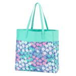 Mer-Mazing Tote Bag