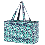 Ultimate Tote - Navy