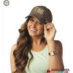 Gamma Phi Beta hat
