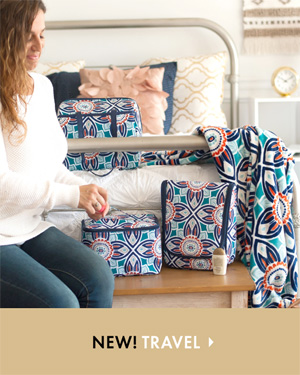 https://www.redelephantclothing.com/monogrammed-gifts/bags-and-totes/duffel-bags.html