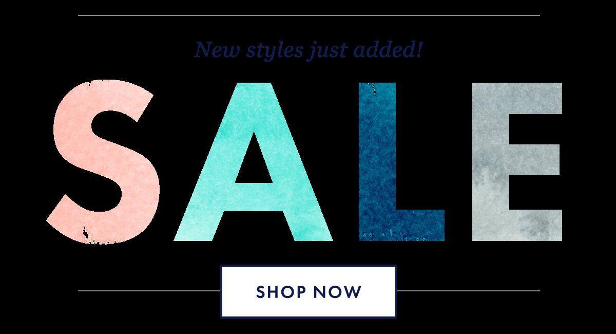 https://www.redelephantclothing.com/sale/sale.html