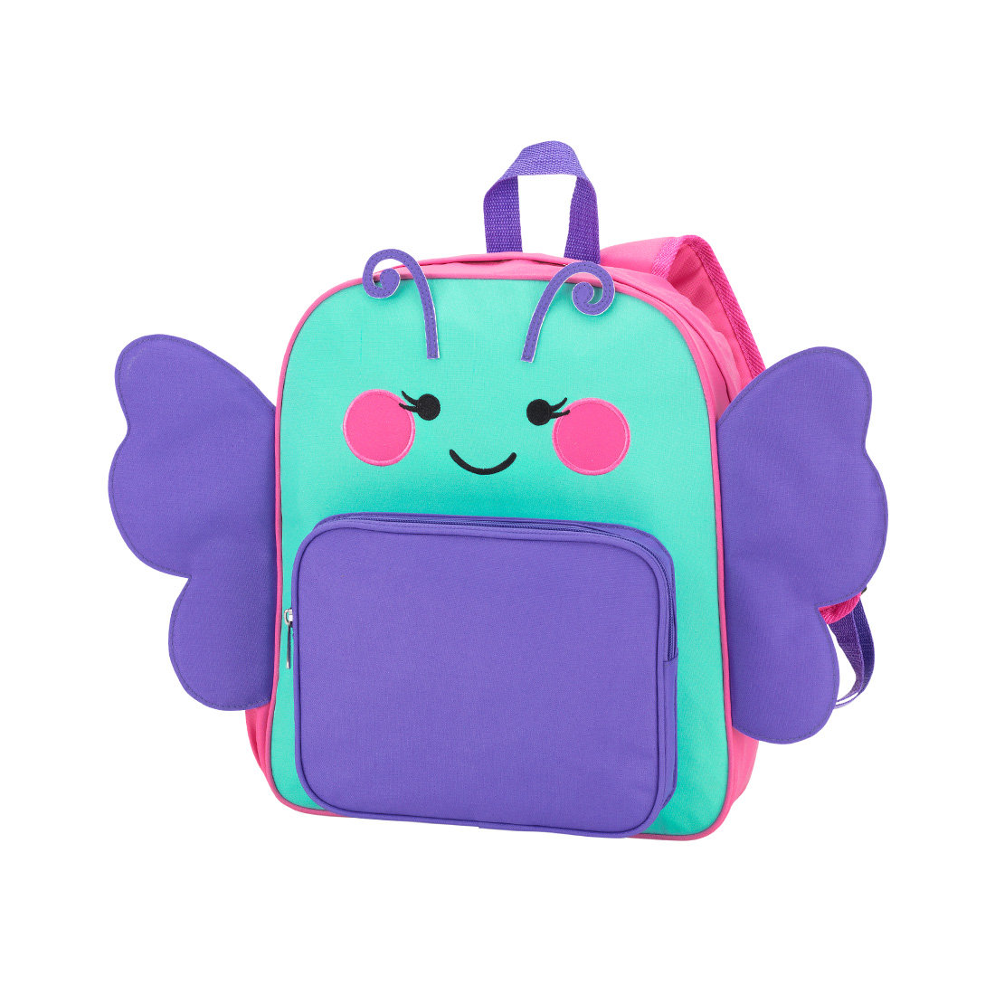 Personalized Backpacks for Toddlers   Toddler Preschool Backpacks