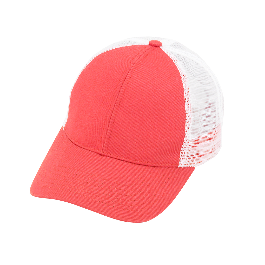 dca4cc70a13 Monogram Baseball Hat for Ladies
