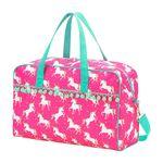 Weelender Duffle Bag