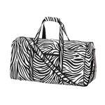 Duffel Bags for Girls