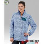 Sigma Delta Tau Sherpa Pullover