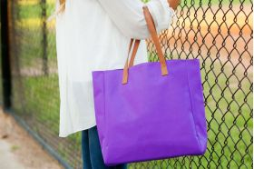 cheap monogrammed tote bags