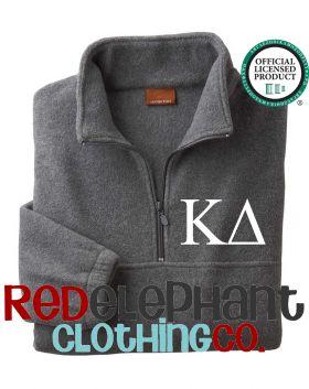 Kappa Delta Jacket