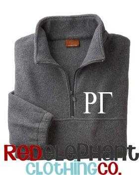 Rho Gamma Jacket