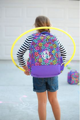 affordable backpacks